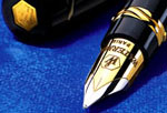 Waterman Fountain Pens