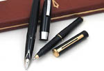 Sheaffer Fountain Pens