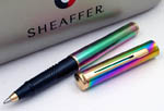 Sheaffer Ballpoint Pens